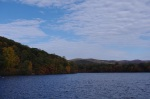 Hessian Lake I