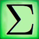 everTex